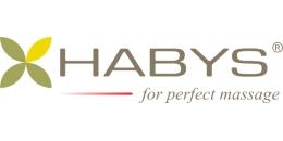 HABYS - Stoły do masażu, sprzęt rehabilitacyjny, wyposażenie gabinetów spa, łóżka do masażu i rehabilitacji