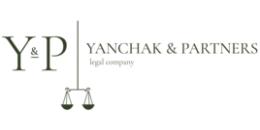 YANCHAK&PARTNERS