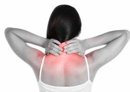 Хлистова травма шийного відділу хребта
