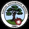 Міжнародна асоціація мануальної терапії др. Типальдоса – FDM Ukraine