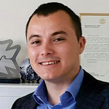 Нікола Йевтіч
